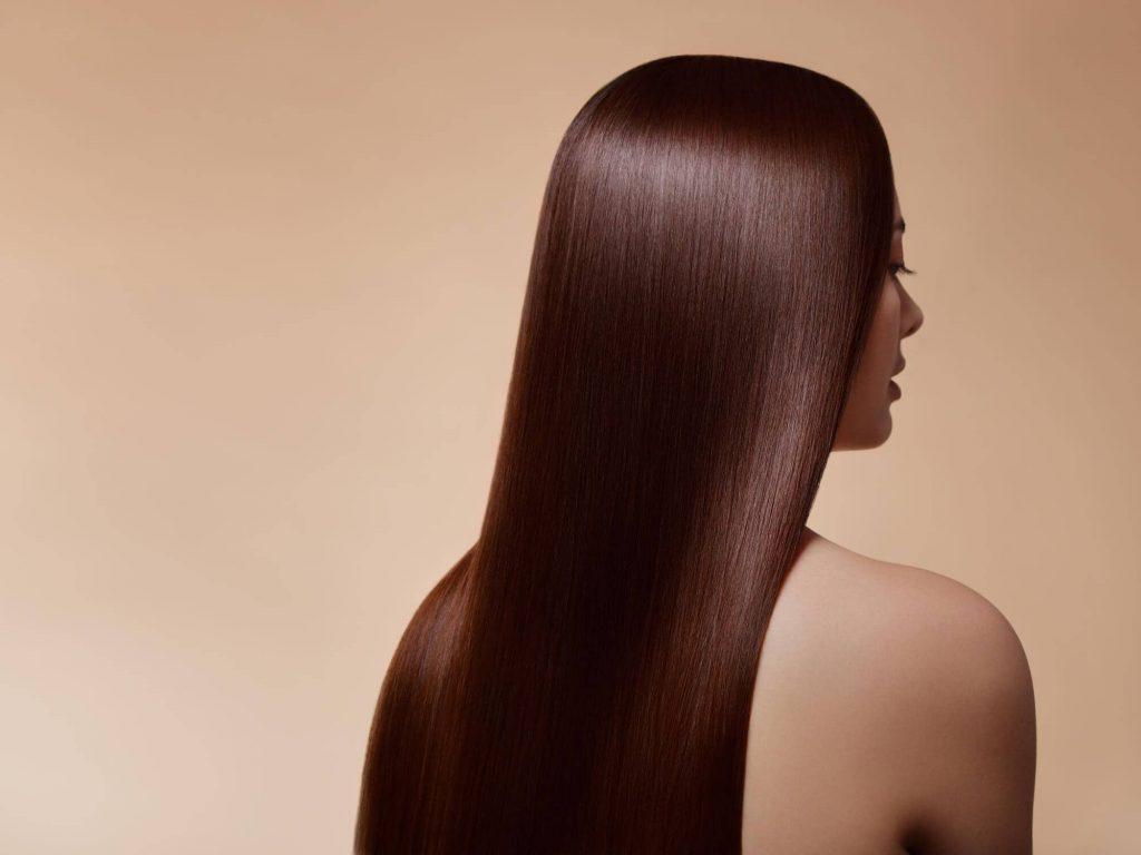Prepara tu cabello para el verano: Taninoplastia, ¿qué es?
