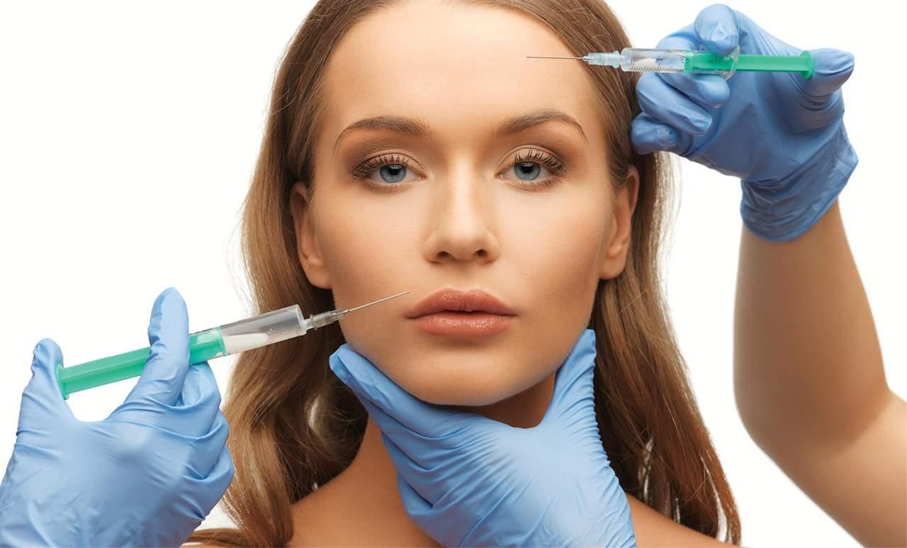 ¿Sabes cuáles son las cirugías estéticas más demandadas?