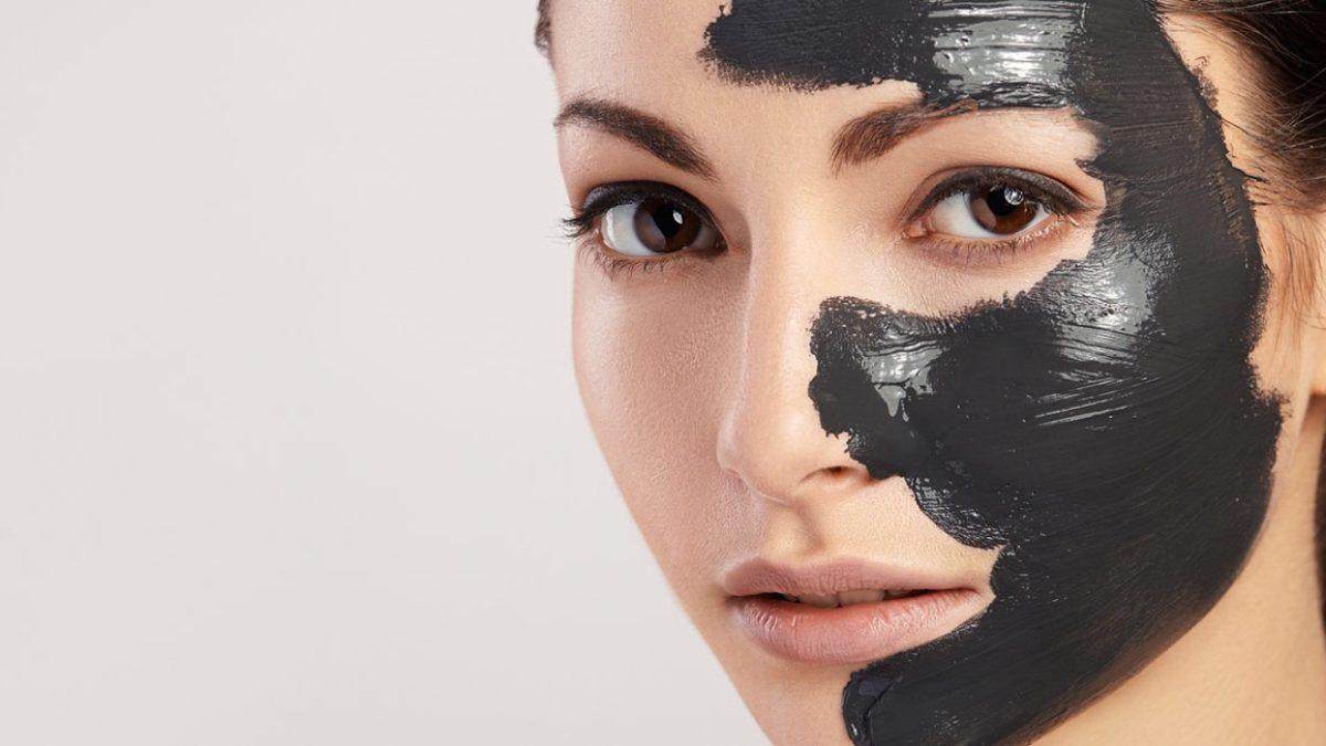 ¿Cómo resetear la piel y liberarla de toxinas?