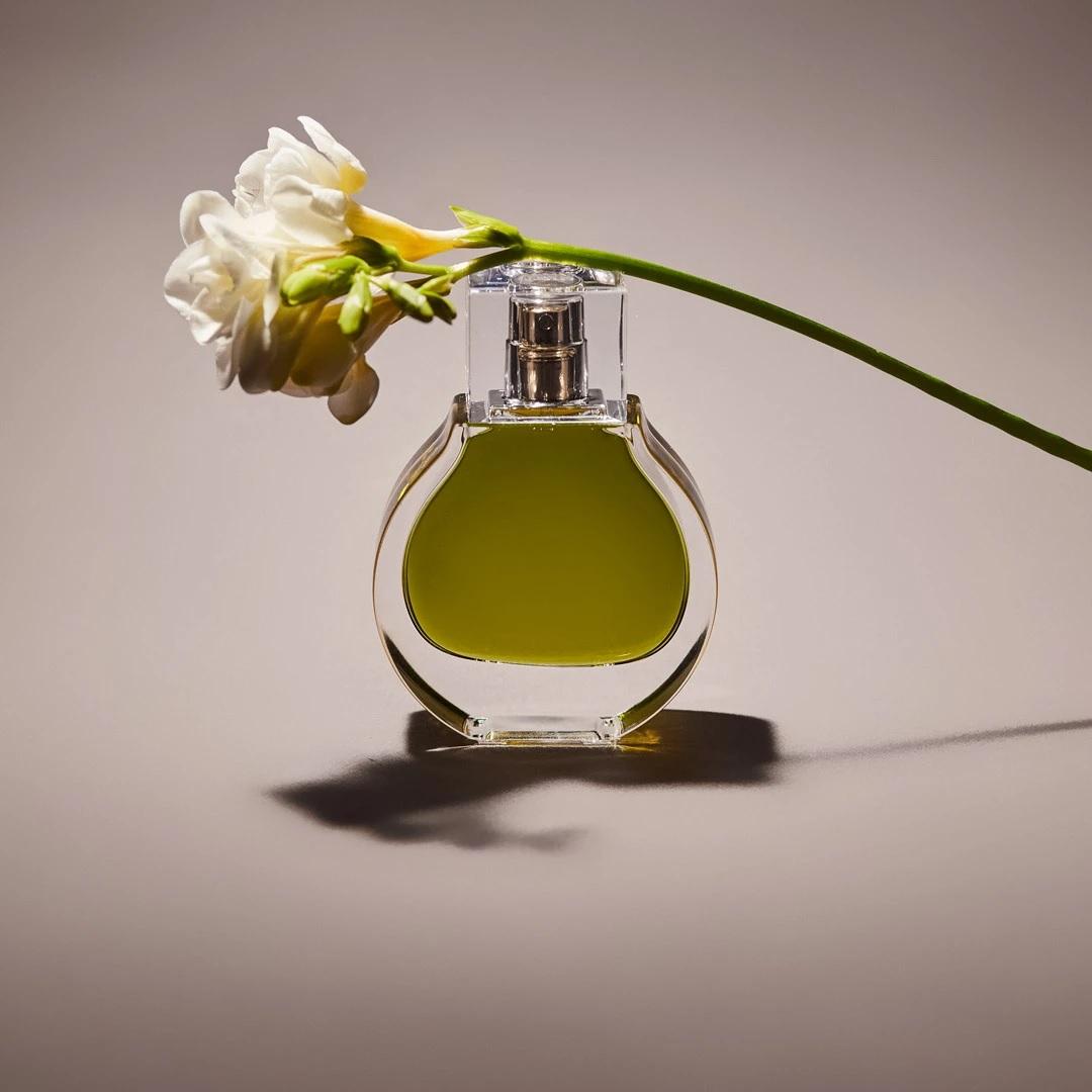 Fragancia Olive