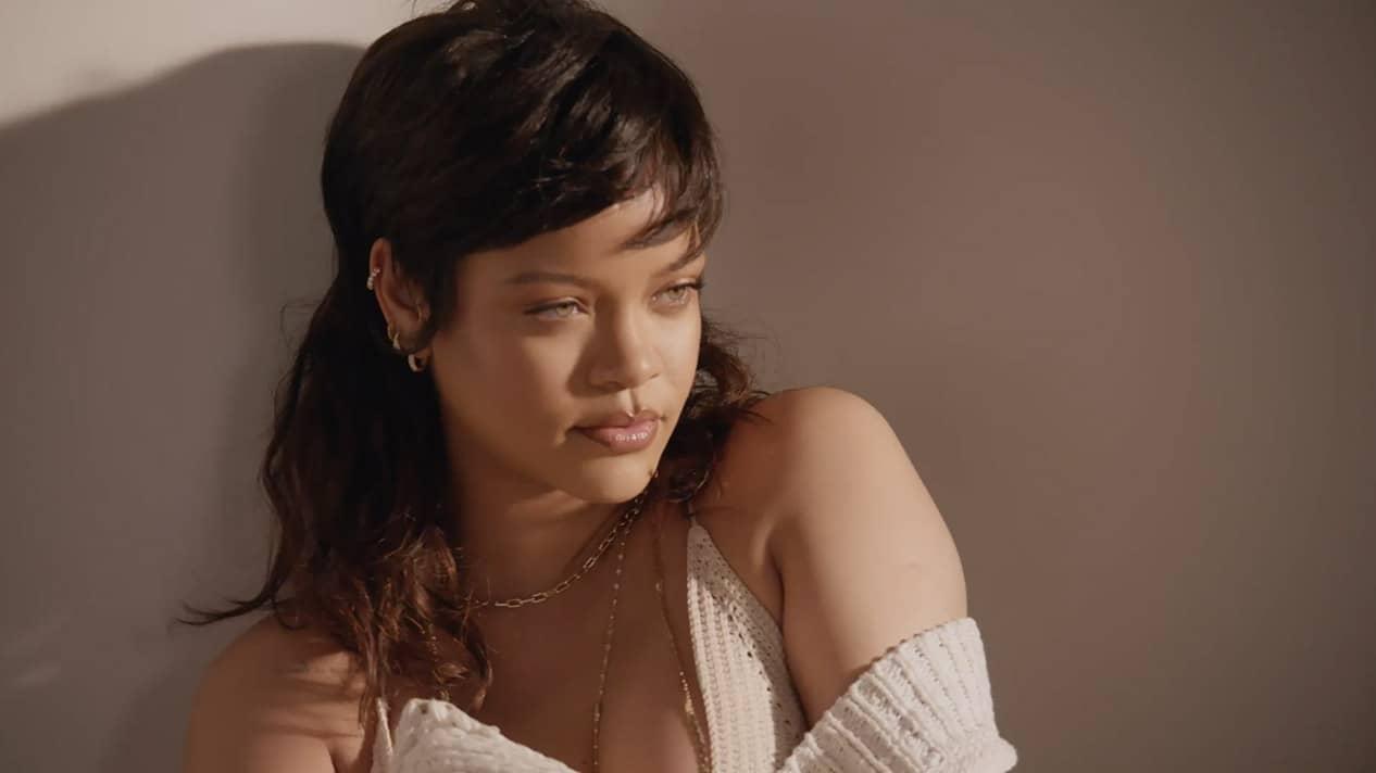 Eaze Drop, la nueva base de maquillaje ultra ligera de Fenty Beauty