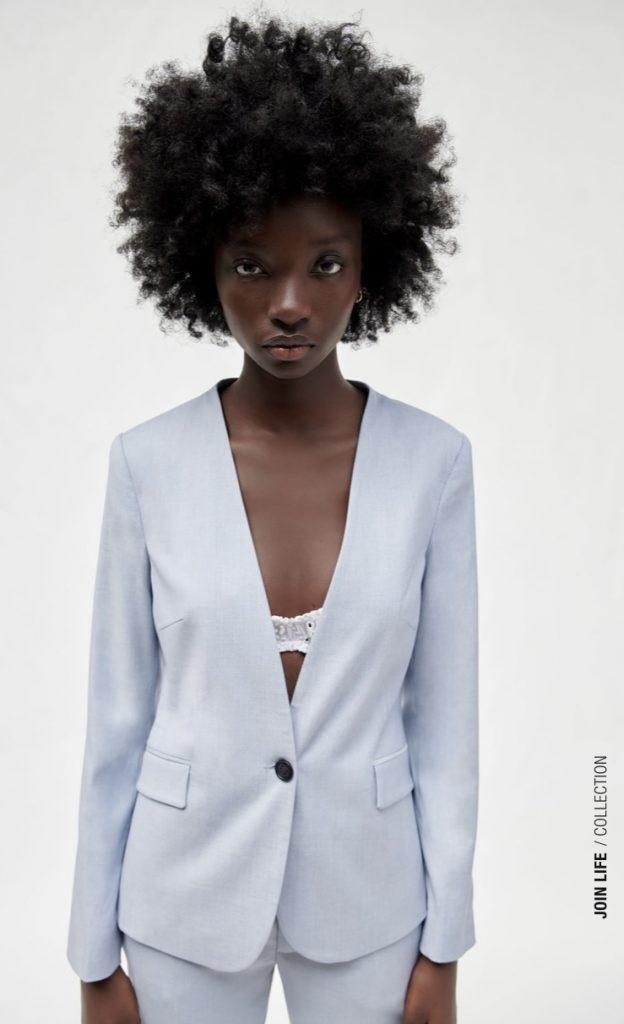10 prendas para conseguir un estilo más formal y elegante