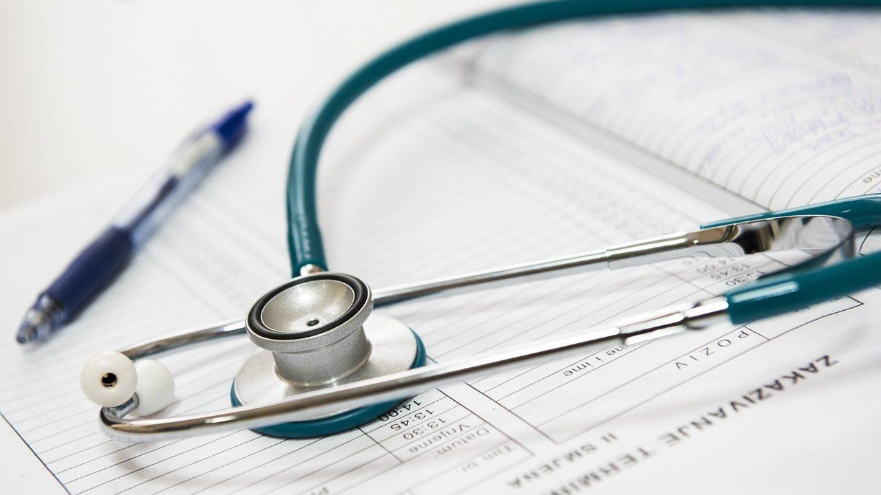 Clínica, dilemas del aborto