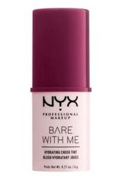 Colorete Hydrating Cheek Tint, NYX